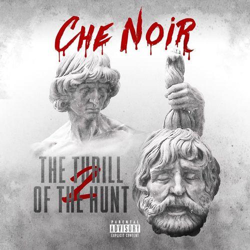 Medium_che_noir_the_thrill_of_the_hunt_2