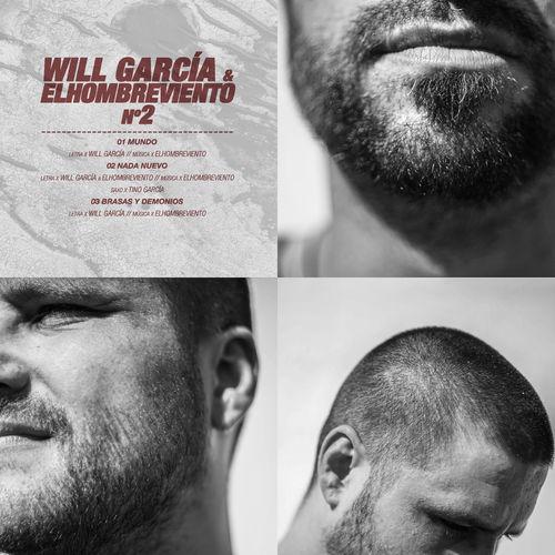Medium_will_garcia___el_hombre_viento_-_n_mero_2