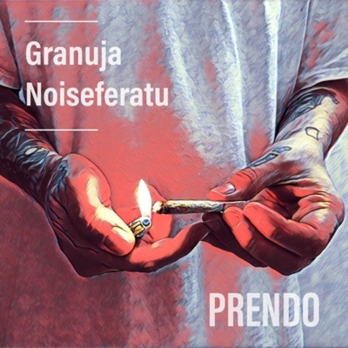 Medium_granuja_noiseferatu_prendo