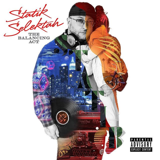 The_balancing_act_statik_selektah