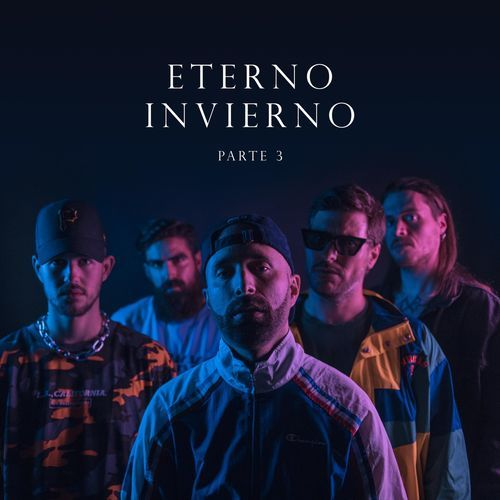 Medium_alex_orellana__david_escavy__j_higgz__jaro_desperdizio__sin_h_eteron_invierno_iii