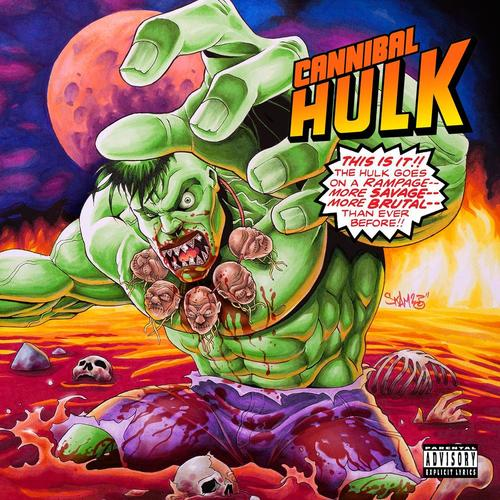 Medium_ill_bill___stu_bangas_-_cannibal_hulk