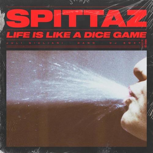 Medium_life_is_like_a_dice_game_juli_giuliani_dano_dj_swet