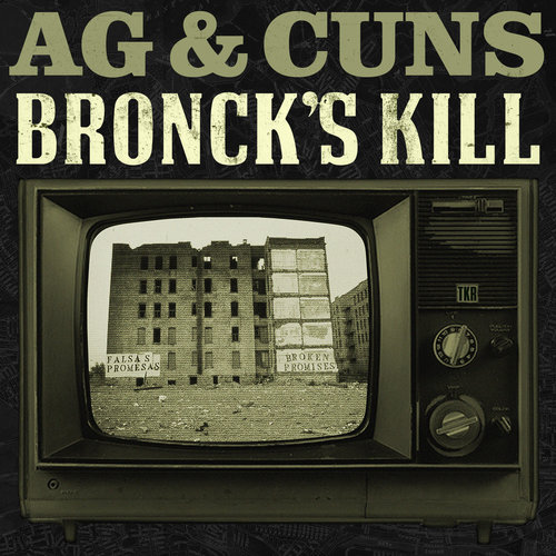 Medium_ag___cuns_bronck_s_kill