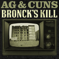 Small_ag___cuns_bronck_s_kill