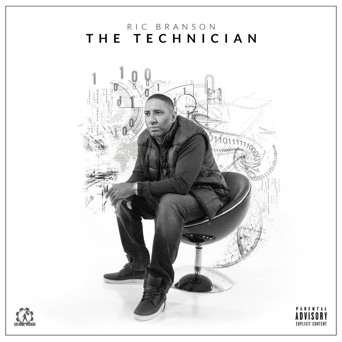 Ric_branson_-_the_technician