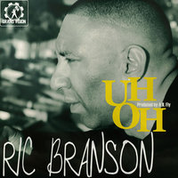 Small_ric_branson_uh_oh