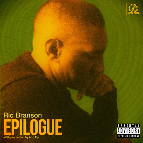 Medium_ric_branson_epilogue