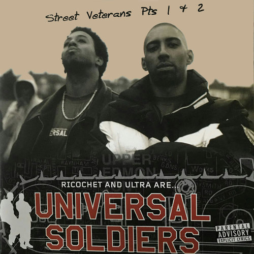 Medium_universal_soldier_street_veterans