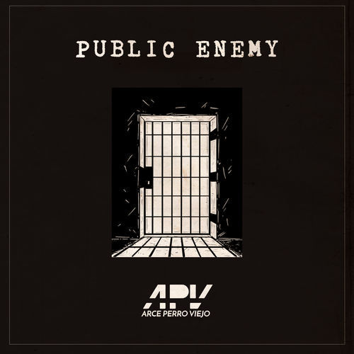 Medium_arce_public_enemy