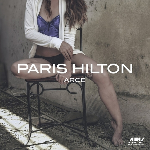 Medium_arce_paris_hilton