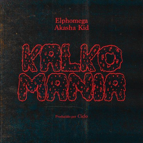 Medium_elphomega_kalkomonia_akasha_kid