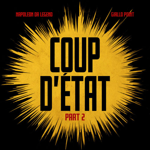 Coup_d_etat__pt._2_napoleon_da_legend__giallo_point
