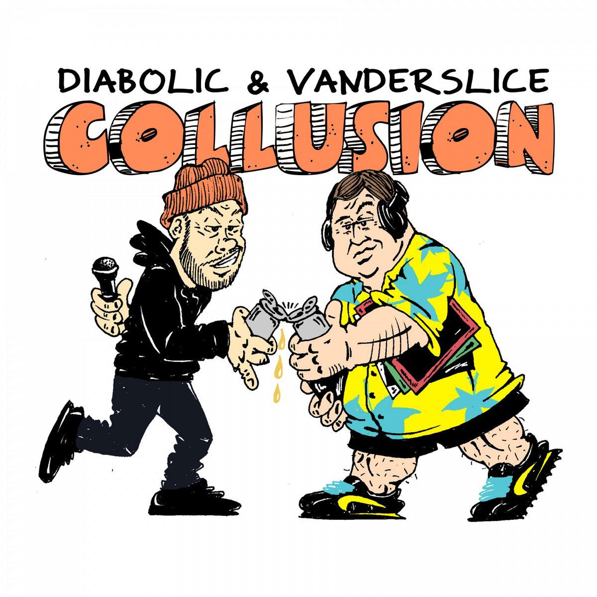 Diabolic___vanderslice_collusion