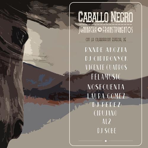 Medium_caballo_negro_juaninacka_frainstrumentos