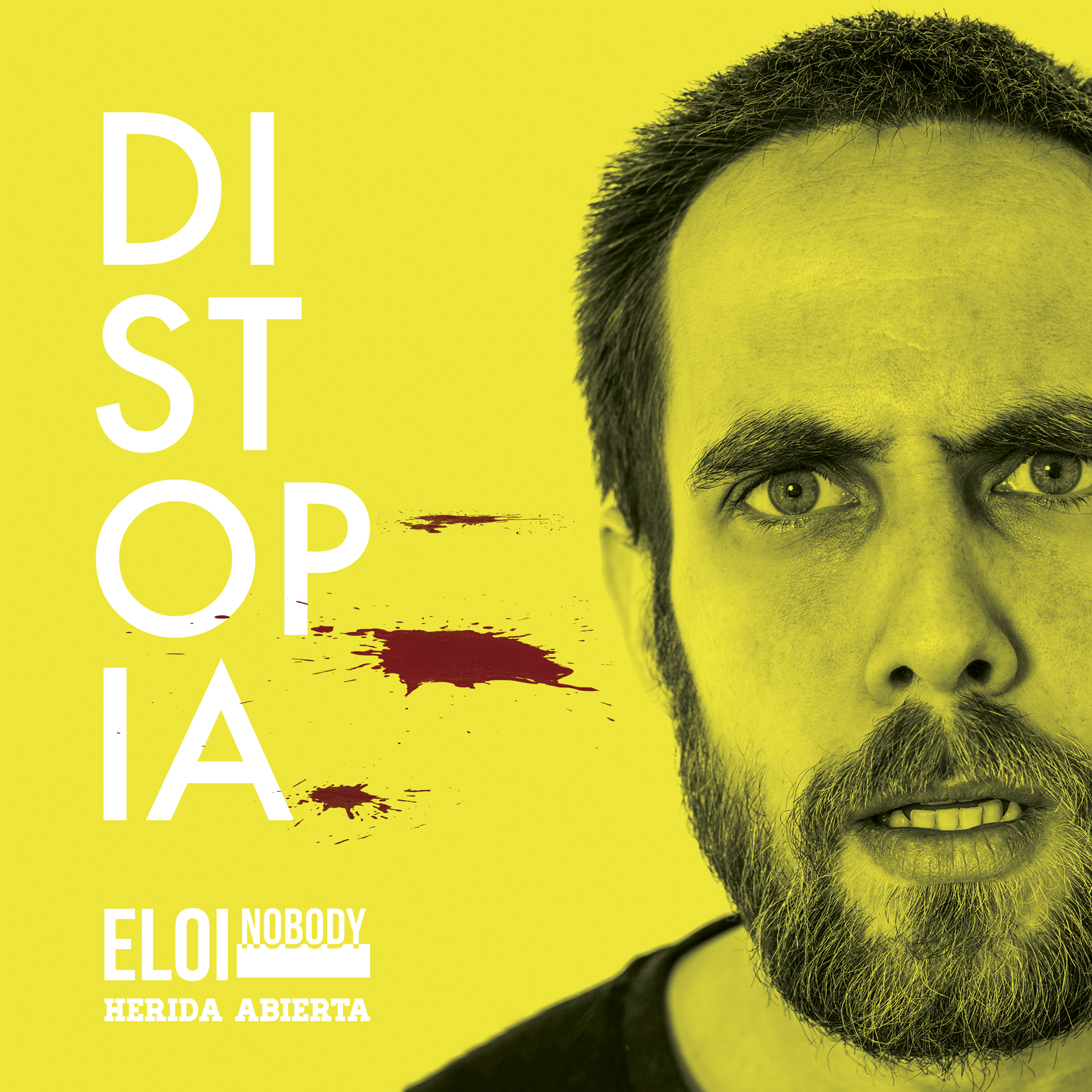 Eloi_nobody_-_distopia