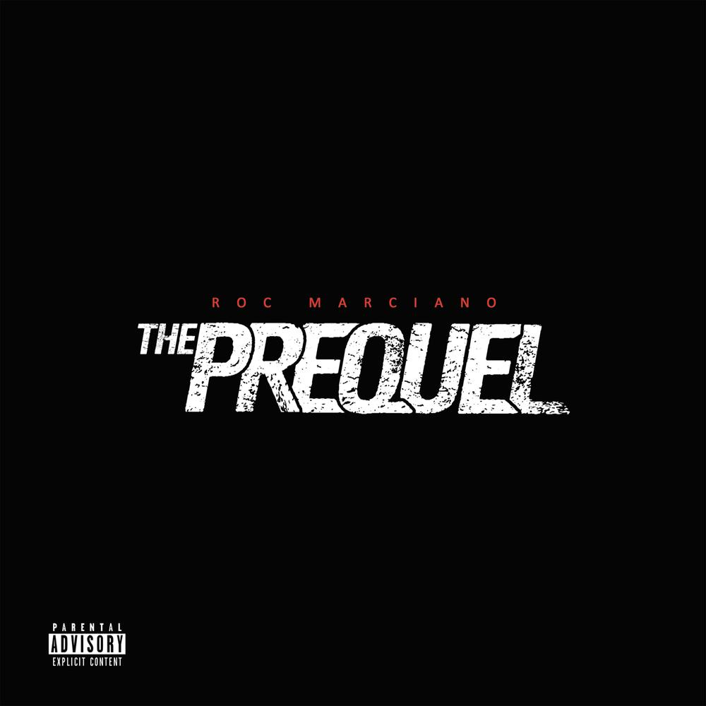 Roc_marciano_the_prequel