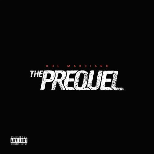 Medium_roc_marciano_the_prequel