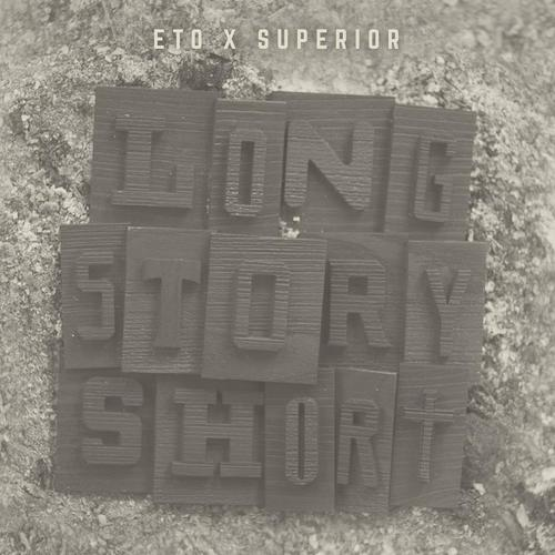 Medium_eto_superior_longstoryshort