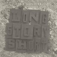 Small_eto_superior_longstoryshort