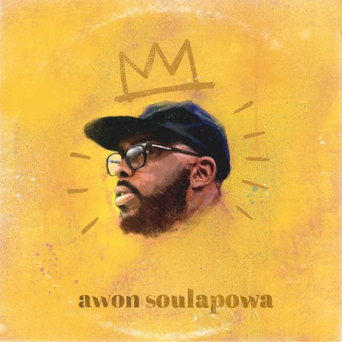 Medium_awon_soulapowa