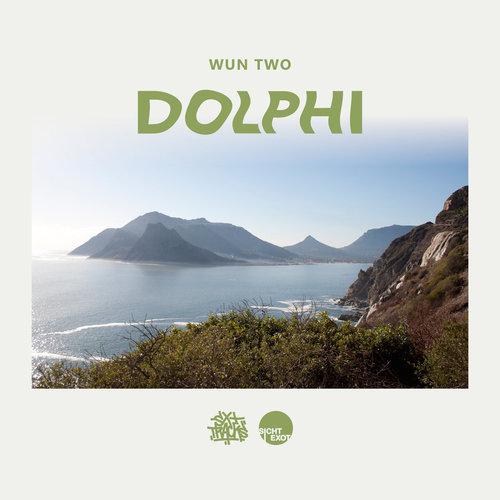 Medium_wun_two_dolphi