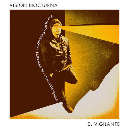 Medium_el_vigilante_vision_nocturna