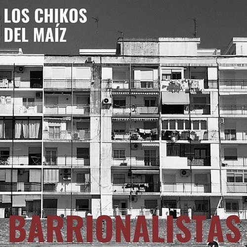 Medium_los_chikos_del_ma_z_-_barrionalistas