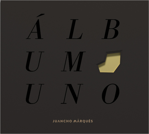 Medium_juancho_marqu_s__lbum_uno