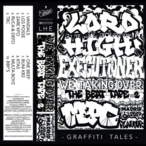 Medium_lord_high_executioner_we_taking_over_vol.2