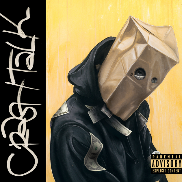 Schoolboy_q_crash_talk