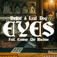 Small_datkid_leaf_dog_eyes_conway_the_machine