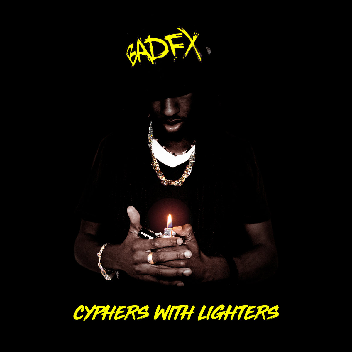 Bad_fx_cyphers_with_lighters