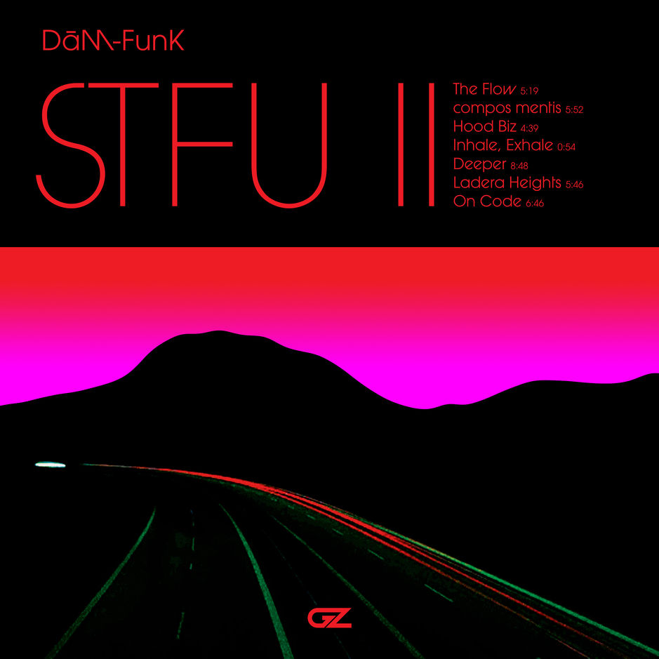 Damfunk_stfu_ii
