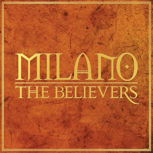 Medium_milano___the_believers