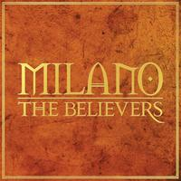Small_milano___the_believers