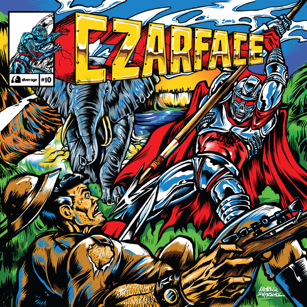 Czarface___double_dose_of_danger