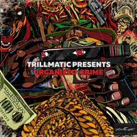 Small_trillmatic___organized_grime