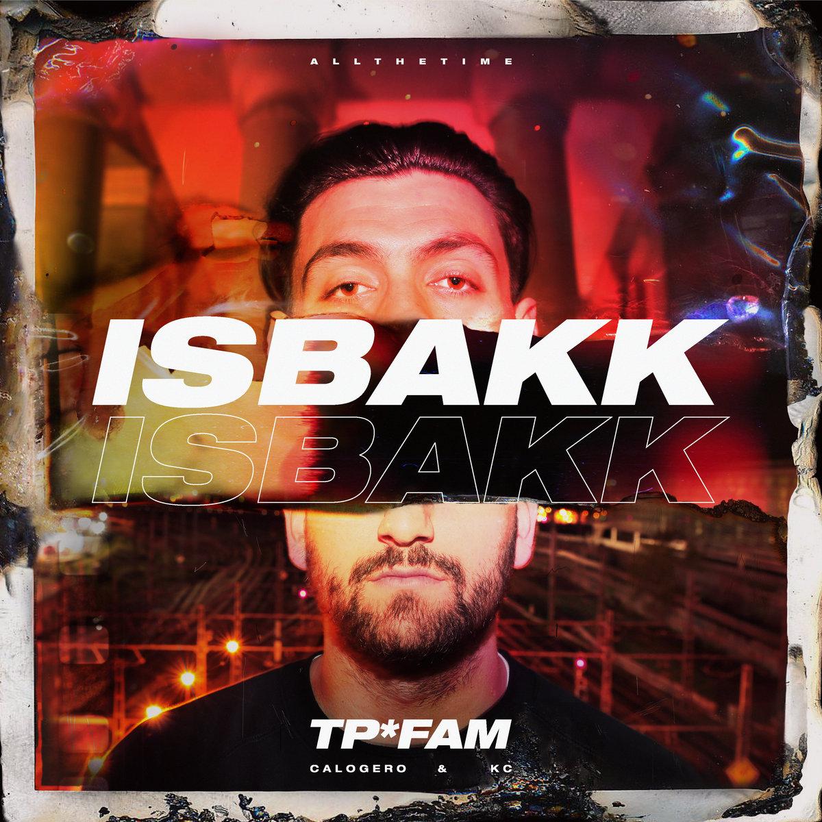 Tpfam_isbakk