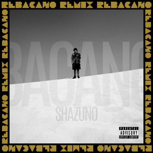 Medium_shazuno_re-bacano
