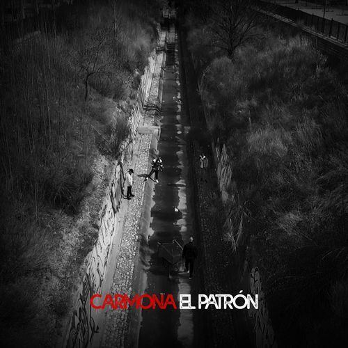 Medium_carmona_el_patron