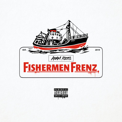 Medium_adam_koots_fishermen_frenz