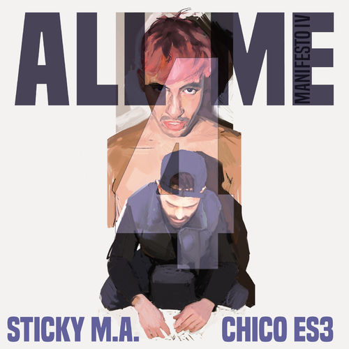 Baboonestudios___la_tapadera_prods_all_4_me_chicoes3___sticky_m.a._