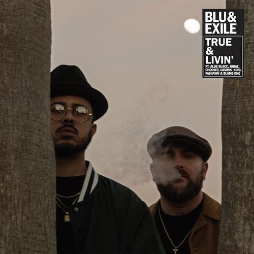 Medium_blue_exile_true___livin_