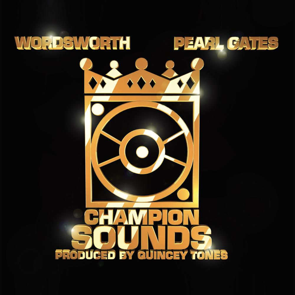 Wordsworth___pearl_gates_-_champion_sounds