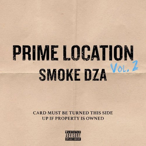 Medium_smoke_dza_prime_location_vol.2