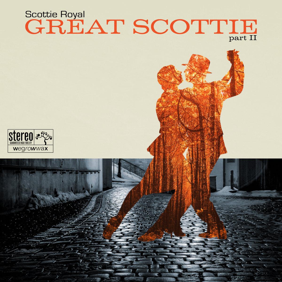 Great_scottie_part_ii_scottie_royal
