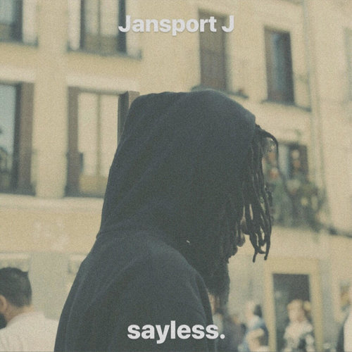 Medium_sayless.__beat_tape__jansport_j