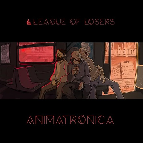 Medium_league_of_losers_animatr_nica