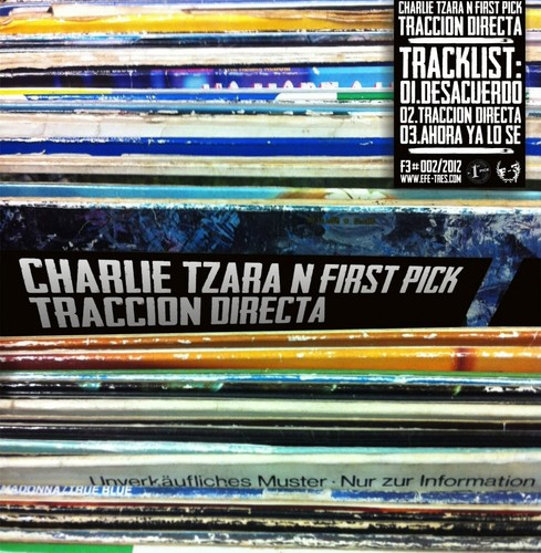 Medium_charlie_tzara_n_first_pick_-_traccion_directa